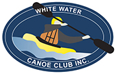 Whitewater Canoe Club Inc